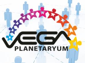planetaryum
