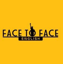 face to face eğitim kurumları