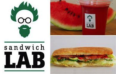 sandwich lab bayilik
