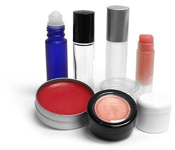 kozmetik ürünleri bayilik