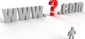 Domain ile para kazanmak