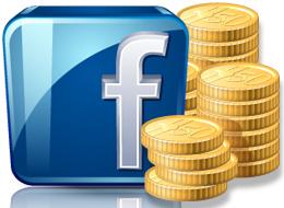 Facebook kullanarak satış yapmak