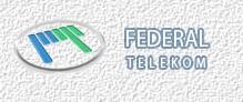 federal telekom