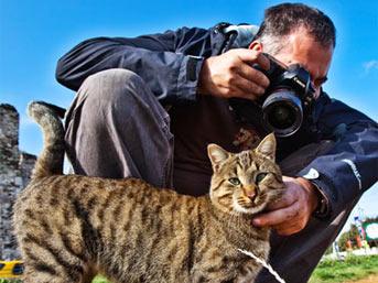 fotograf cek para kazan Fotoğraf çekerek para nasıl kazanılır?