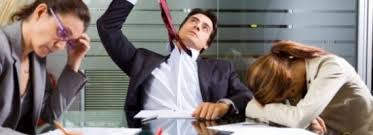 Stres Mülakatı-stres mülakatında sorulan sorular  ve önemli tüyolar