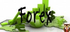Forex ile para kazanmak
