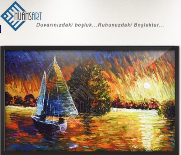 nuans-art- bayilik
