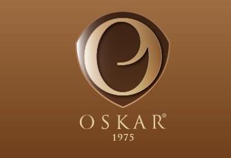 Oskar Pasta Cafe&Bistro bayilik