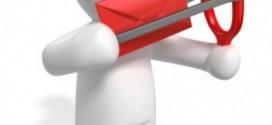 Satışlarınızı Artıracak E-mail Marketing Stratejileri