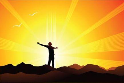 mutlulugun_sirri_pozitif_enerjide